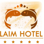 Guest Service Agent (Receptionist) Needed At Laim Hotel – Apply Now