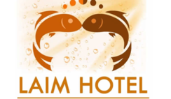 Guest Service Agent (Receptionist) Needed At Laim Hotel - Apply Now