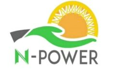 Ogun State Government Set to Empower Disengaged N-Power Beneficiaries