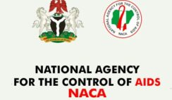 NACA Job Recruitment 2020 Application Form & How to Apply Online