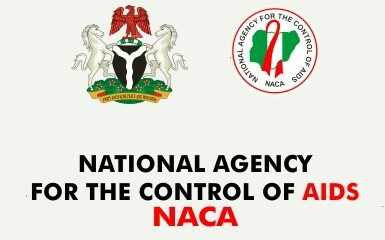 NACA Job Recruitment 2020 Application Form & How to Apply Online