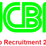 Nigeria Customs Broadcasting Network (NCBN) Job Recruitment 2020 – Apply Now