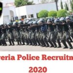 Nigeria Police Recruitment List of Successful Candidates 2020 – Check Here