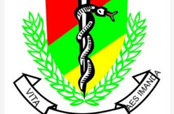 Nigerian Army Hospitals Graduate House Officers & Interns Job Recruitment 2020 - Apply Now