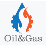 Massive Job Recruitment in an Oil and Gas Company in Port Harcourt