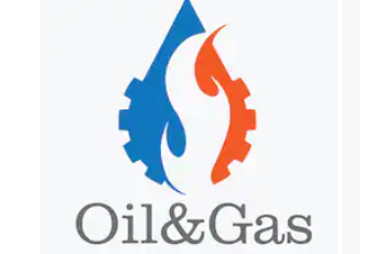 Massive Recruitment in an Oil and Gas Company in Port Harcourt