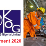 PPI and KOG Nigeria Limited Job Recruitment 2020 – Apply Now