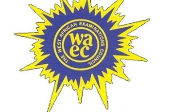Physics Questions and Answers Expo/Runs for WAEC 2020 - Check Here