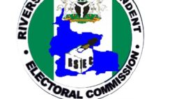 Rivers State Independent Electoral Commission (RSIEC) Ad-Hoc Staff Recruitment 2020/2021 - Apply Now