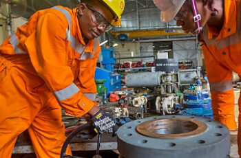 Total Nigeria Contract Staff Job Recruitment 2020 - Apply Now