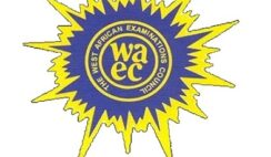 WAEC 2020 Economics Questions and Answers Expo/Runs (Obj/Theory) - Check Here