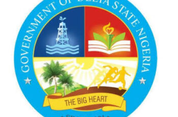 Delta State Government Massive Teachers Recruitment 2020 - Apply Now