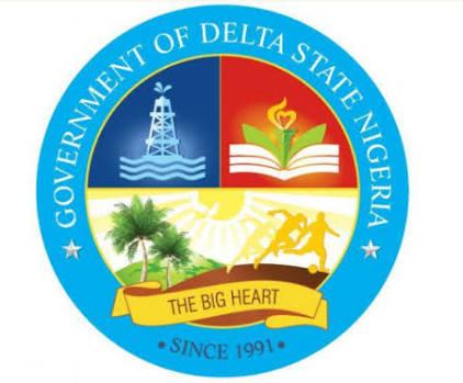 Delta State Government Massive Teachers Recruitment 2020 - Apply Now