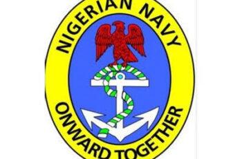 Nigerian Navy Reference Hospital Housemanship / Internship Recruitment 2020/2021