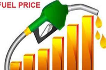 FUEL PRICE: 12 Things You Need to Know About The Increment In Fuel Price