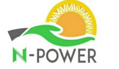 N-Power Transition: We will Test Run 200,000 NPower Volunteers to Study Outcome - FG