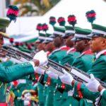 Nigerian Army 2020 Job Recruitment for Trades/Non Tradesmen & Women (80RRI) – Apply Now