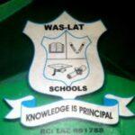 Waslat International Group of School Teachers Recruitment 2020 – Apply Now