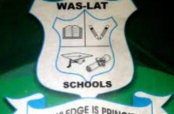 Waslat International Group of School Teachers Recruitment 2020 - Apply Now