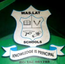 Waslat International Group of School Teachers Recruitment 2020 - Apply Now