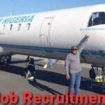 United Nigeria Airline Massive Job Recruitment 2020 – Apply Now