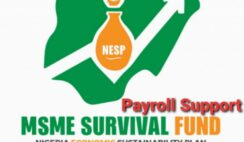 How to Register for Survival Fund MSME Payroll Support Step by Step Guidelines