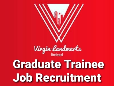 Virgin-Landmarts Graduate Trainee Job Recruitment 2020 - Apply Now