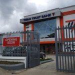 Titan Trust Bank Job Recruitment 2021 – Apply Now