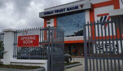 Titan Trust Bank Limited Job Recruitment 2020 - Apply Now