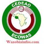 Principal Officer, Library, Documentation & Research at the Economic Community of West African States (ECOWAS)
