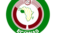 Economic Community of West African States (ECOWAS) Job Recruitment - Apply Now