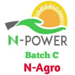 Why N-Power Agro Applicants Will Be Shortlisted First – FG