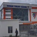 Titan Trust Bank Limited Job Recruitment 2020 – Apply Now
