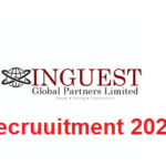 Inguest Global Partners Limited Job Recruitment 2020 – Apply Now