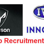 Innoson Vehicle Manufacturing is Recruiting for Drivers – Apply Now