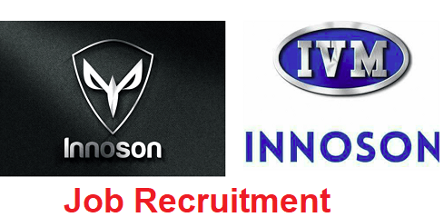 Innoson Vehicle Manufacturing is Recruiting for Drivers - Apply Now