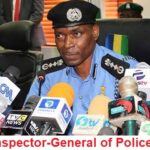 The Rank of the Inspector-General of Police (IGP) and Salary – Check Here