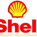 SHELL Sabbatical & Post Graduate Research Internship Programme 2021 – Apply Now