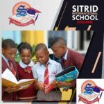Sitrid International School (SIS) Teachers Recruitment 2020 – Apply Now