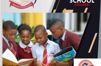 Sitrid International School (SIS) Teachers Recruitment 2020 - Apply Now