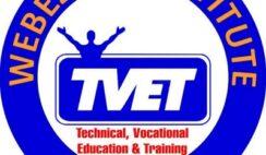 Webezact Technologies Services Limited Job Recruitment - Apply Here