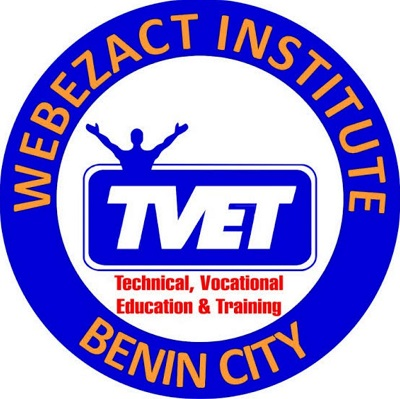 Webezact Technologies Services Limited Job Recruitment - Apply Here