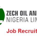 Massive Job Recruitment at Zetech Oil Services Nigeria Limited – Apply Now
