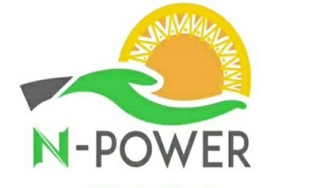FG Orders Fresh Verification Of N-Power Beneficiaries
