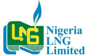 Nigeria LNG Limited Train 7 Project Recruitment Disclaimer