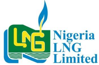 Nigeria LNG Limited Train 7 Project Recruitment Disclaimer