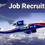 Ongoing Recruitment at Arik Air Limited – Apply Now