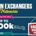 VACANCY: Inksnation Pinkoin Exchangers Needed Nationwide – Apply Now
