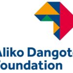 Aliko Dangote Foundation (ADF) – VDMA Technical Training Programme 2020 – Apply Now