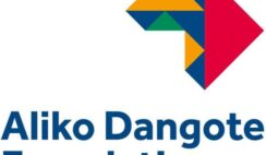 Aliko Dangote Foundation (ADF) - VDMA Technical Training Programme 2020 - Apply Now